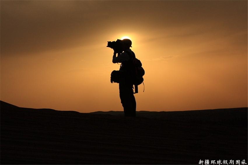 沙漠 (2)