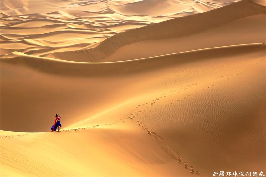 沙漠 (5)
