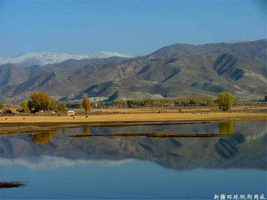 src=http___img.pconline.com.cn_images_upload_upc_tx_photoblog_1005_16_c6_3897300_3897300_1273996072828_mthumb.jpg&refer=http___img.pconline.com