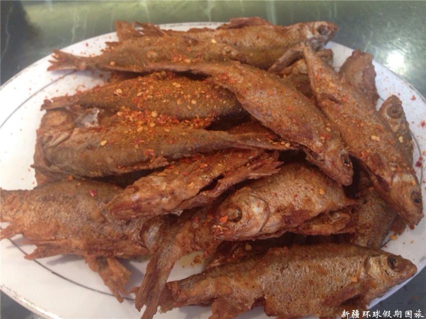 冷水鱼宴-10